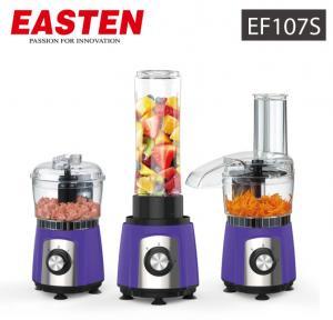 China Easten Electric Mini Chopper 350W/ MiniFoodChopper With Sports Blender Cup/ Food Processorof Meat Mincer wholesale