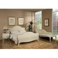 Buy cheap WOODEN CLASSIC BEDROOM FURNITURE from wholesalers