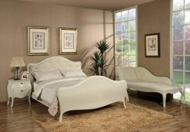 Quality WOODEN CLASSIC BEDROOM FURNITURE for sale