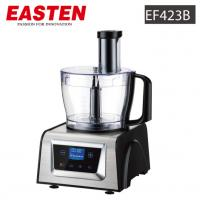 China Easten Touch Control Food Processor EF423B / Kitchen Product Multi-function Electric Juicer Blender Maker  wholesale