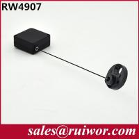 China RW4907 Anti-Theft Display Retractors | With Pause Function wholesale