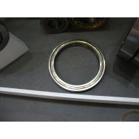 China Carbon Steel Brass Cage Roller Bearing Chrome Steel Long Life 231 / 670CA / W33 wholesale
