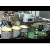 China Complete Coconut  Pasteurized Milk Processing Line Plant , Milk Processing Machine wholesale