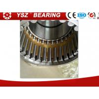 China 254941QU Cylindrical Roller Bearings For Motors Pump F-1600 wholesale