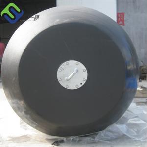 China EVA foam filled fender for ship boat fender corrosion resistance on sale