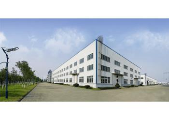 SUZHOU SHENHONG IMPORT AND EXPORT CO.,LTD