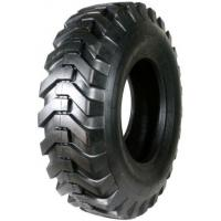 China 13.00-24 12/14PR Off Road Suv Tires 25mm Tread Depth Mud And Snow Tires For Trucks wholesale