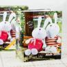 China Photo Album (SJ-0818) wholesale