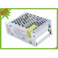 China CE Constant Current Power Supply 24W 50HZ For LED Display wholesale