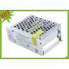 China Alimentation d'énergie de courant constant de la CE 24W 50HZ pour l'affichage à LED wholesale