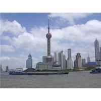 China Tour guide in Shanghai, Translator & Interpreter, Commercial Assistant wholesale