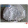 China Анаболические стероиды УСП фармацевтического сырья ацетата Преднисолоне здоровые wholesale