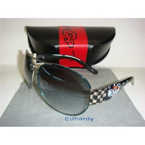 ray ban sunglasses outlet  rayban sunglasses of