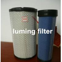 China High quality air filter 600-185-3110 P777638 AF25492 wholesale