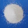 China Ceramic Aluminum Oxide (Ceramic Alumina, CA) Abrasive wholesale