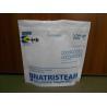 China 120icron PET / PE Microwave / Retort Food Vacuum Seal Bags wholesale