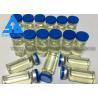 China Тестостерон Энантате вводимое Стеоридс законченных жидкостей маслообразный основанный wholesale