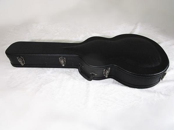 Quality 21'' ukulele guitar wooden case hard for sale