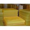 China Polyurethane Sheet wholesale