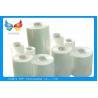 China Transparent Polyolefin Shrink Wrap Film wholesale