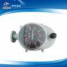China Steel strip float level gauge wholesale