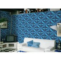 China Modern Home Interior Wall Decoration Natural Fiber Wallpaper Luxury and High End wholesale