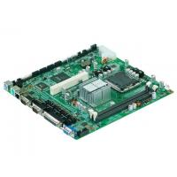 China POS-7893-Intel®G41+ICH7 Based Motherboard Dedicated for Self-Service Terminals wholesale