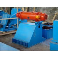 China QFW-3000VI FRPM Pipe (Reinforced Plastics Mortar Pipe) Production Line on sale