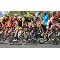 Super Lightweight Carbon Fiber Road Bike Wheels 47mm Carbon Clincher Rims EN14781