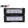 China 2x4 Led Warning Light Bar Aluminium Housing Anti - Dust Feature wholesale