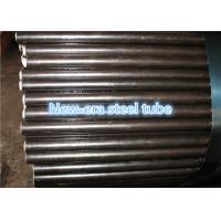 China Professional Alloy Steel Seamless Pipes High Strength For Boiler / Superheater wholesale