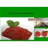 China Salsa de tomate fresca red delicious Brix 28 - el 30% con gusto excelente wholesale