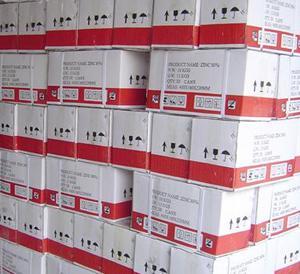 China Diniconazole  20% 30%SC  12.5%WP on sale