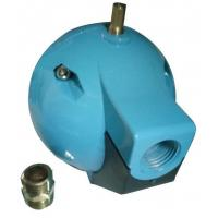 China Drainage Automatic Drainer Auto Drain For Air Compressor Air Automatic Drainer on sale