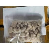 China Eutylone Dosage Experience Report New EU Eutylone Crystal Hot Sale wholesale