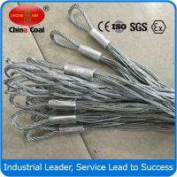 China Cable Pulling Grips wholesale