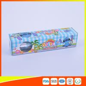Soft Aluminum Foil Wrapping Paper , Aluminium Foil For Cooking Oil Resistant for sale
