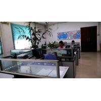 Grandarts Aqua Gardening Ltd