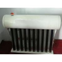 China Solar Split Air Conditioners wholesale
