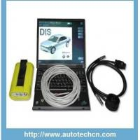 China Bmw GT1 Dis Sss BMW GT1 GT1 Bmw Group Tester One wholesale