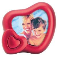 China Funny Photo Frame  Recordable Photo Frame on sale