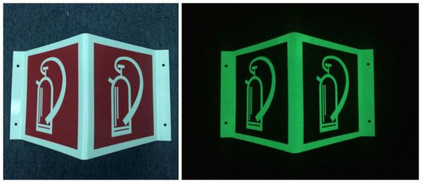 Glow Safety Sign Images. 24 Star Signs Of Stroke. Miliary Tuberculosis Signs. Left Sided Signs. Penicillin Signs. July 13 Signs. Gait Signs Of Stroke. Electric Signs. Promotion Signs