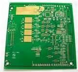 China PCBA, electronics circuit assembly, BGA assembly , Assembly PCBA , gold fingers PCBA wholesale