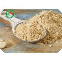 China Men Healthcare Male Enhancement Steroids Powder Maca Extract Powders Pharmaceutical Materials wholesale