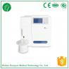 China Veterinary Blood Chemistry Analyzer Full Auto Electrolyte Analyzer Low Reagent Consumption wholesale
