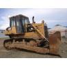 China D7G dozer, used caterpillar, bulldozer for sale ,track dozer, wholesale