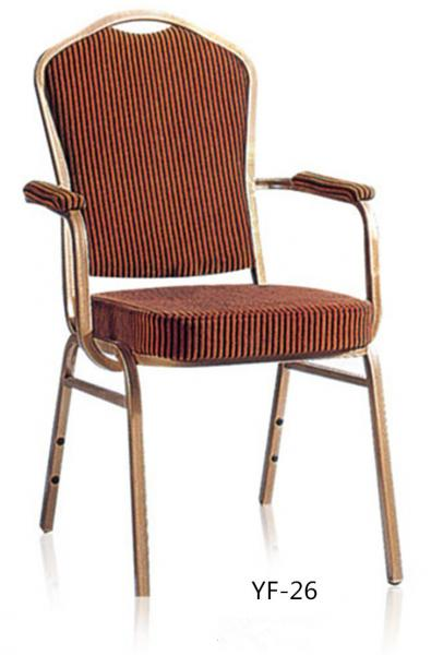 Restaurant furniture suppliers images