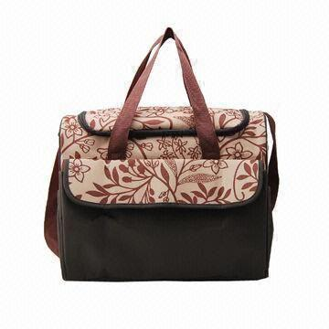 diaper bag designer brands  600d diaper