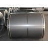 China Промышленное зерно КРГО ориентировало электрическую стальную холодную прокатку 0,3 мм толщины wholesale
