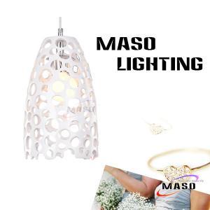China MASO Resin Pendant Lamp Shades Lighting Fittings MS-P1010 on sale